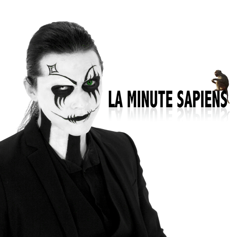 La Minute Sapiens