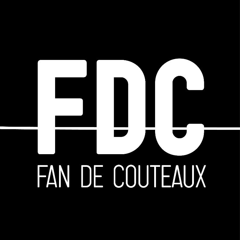 fandecouteaux