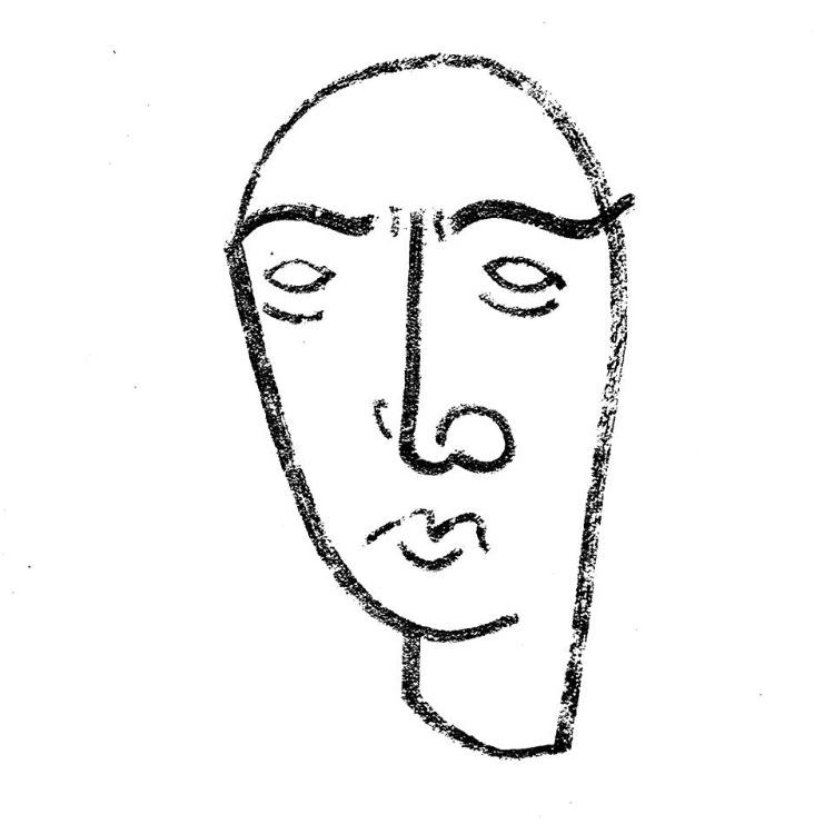 Cédric Chort