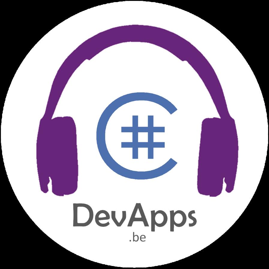 DevApps