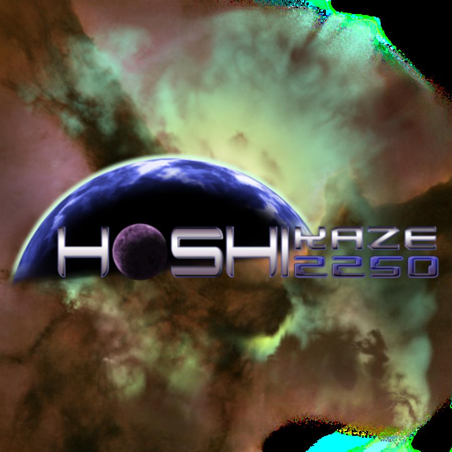 Hoshikaze 2250