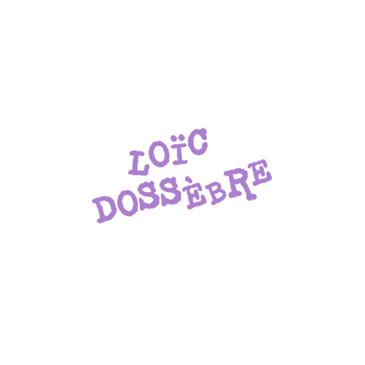 Loïc Dossèbre