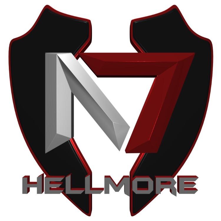 Hellmore
