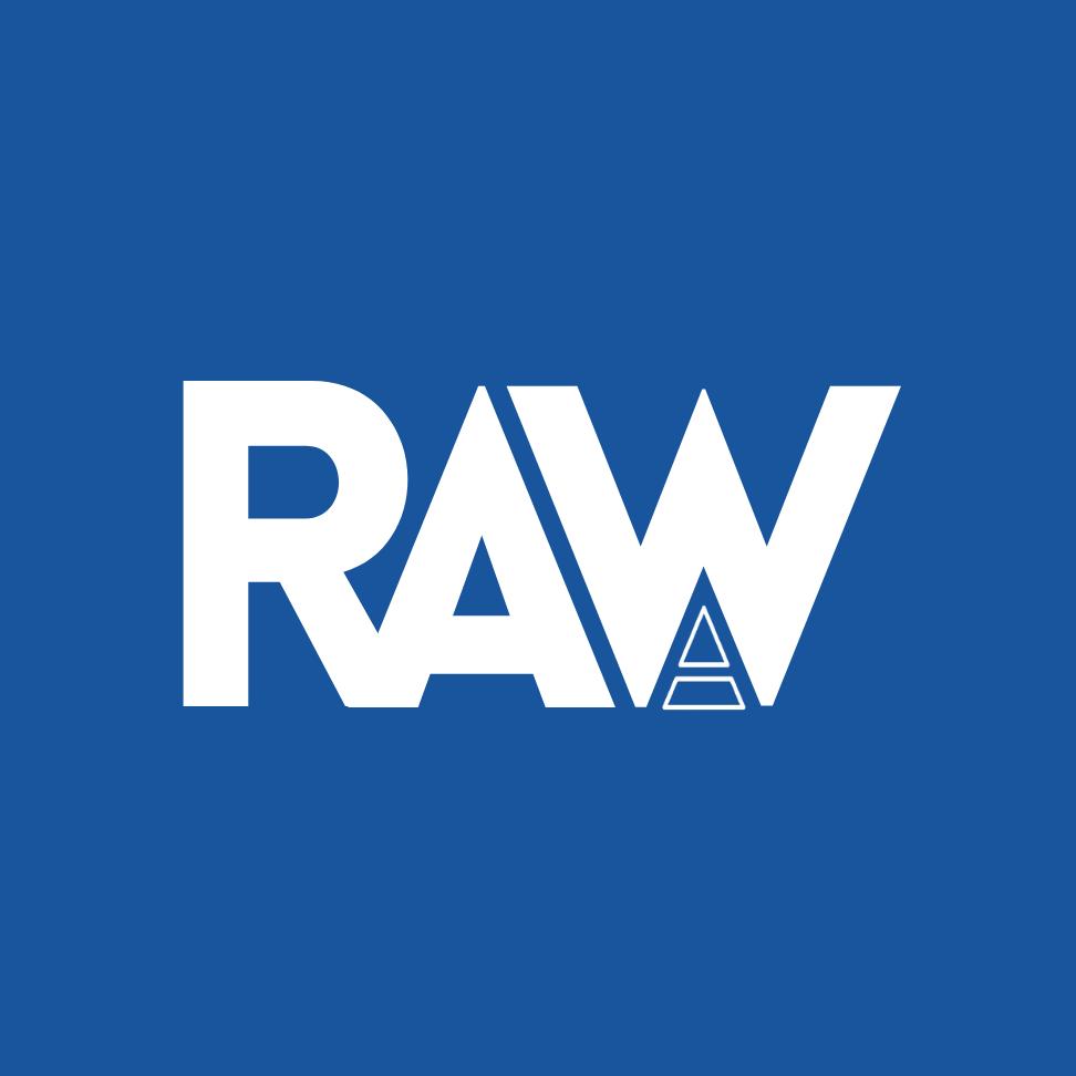 Révélations & Aventures Web