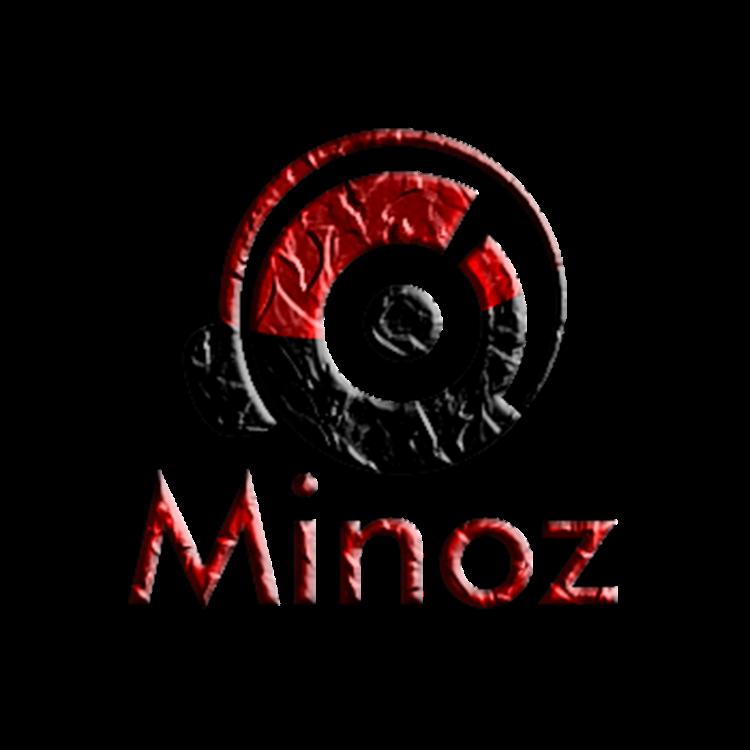 Minoz