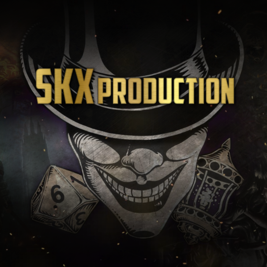SKXproduction