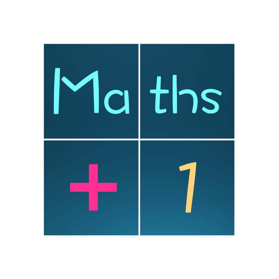 Mathsplusun