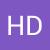 HD Cordwin