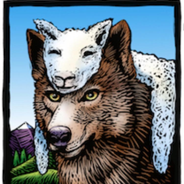 Radwolf