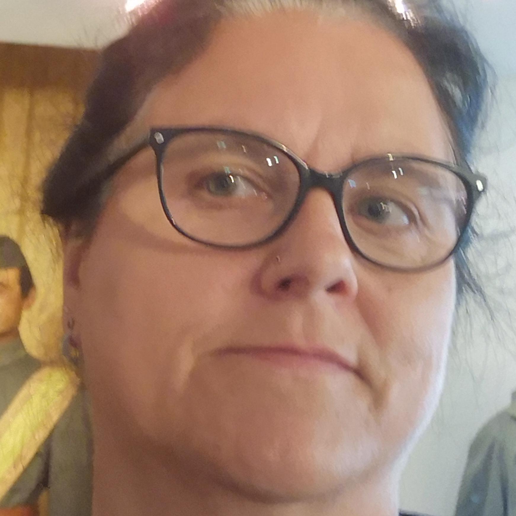 Marie-Jo