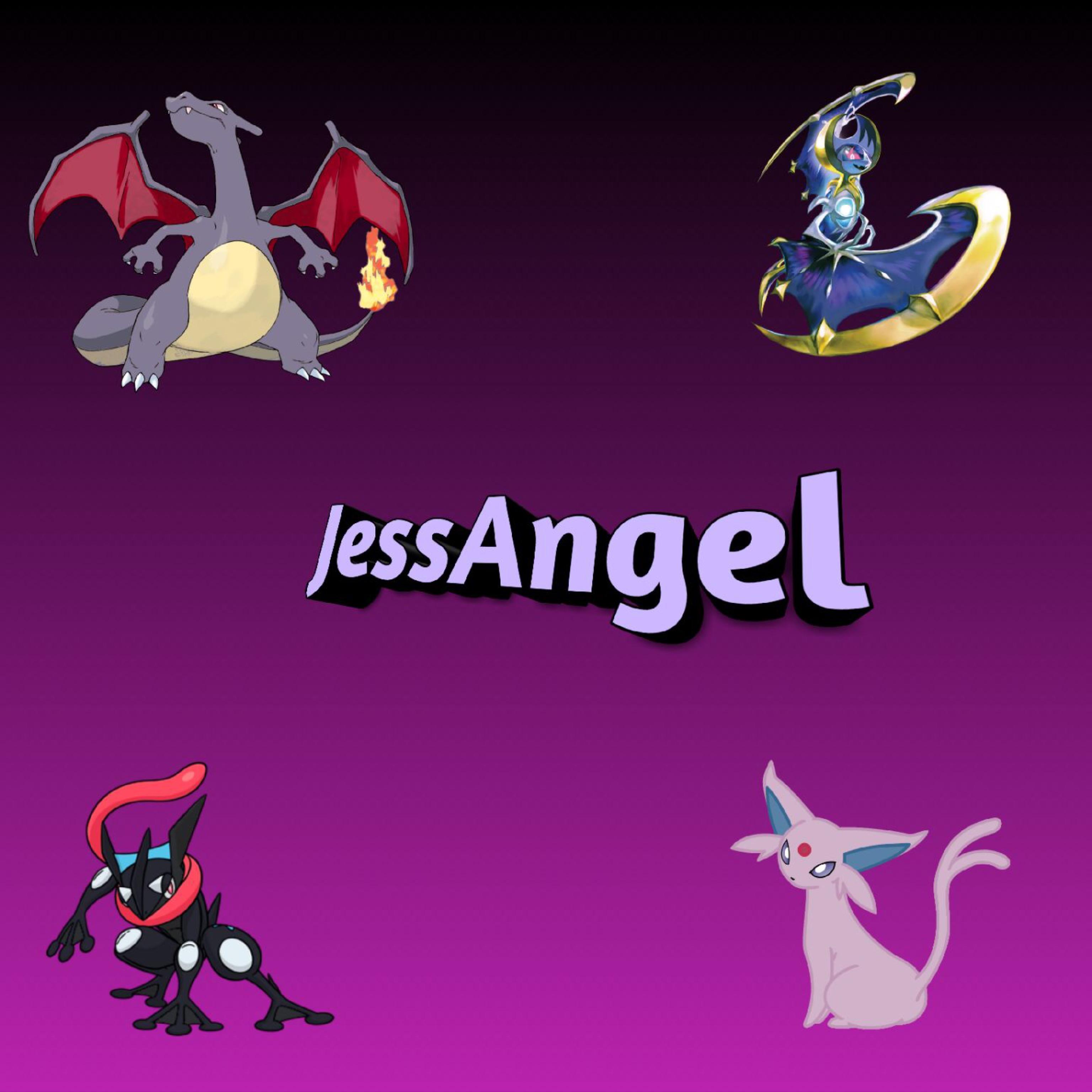 Jessica Laroche