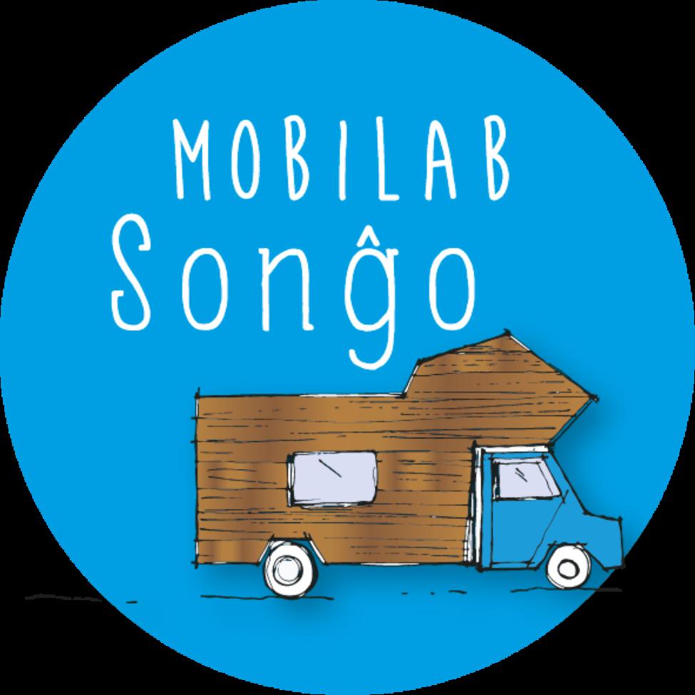 Mobilab Songo