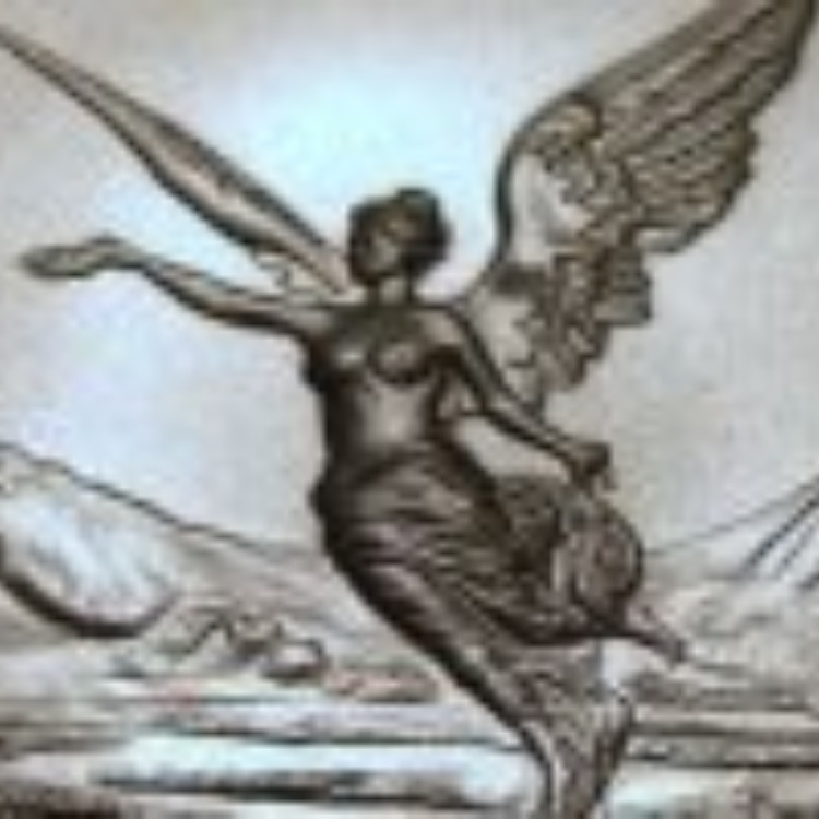 AtlantisArch
