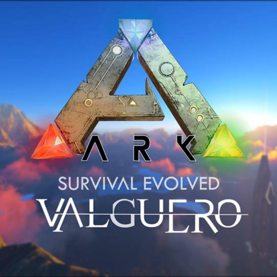 Project Valguero