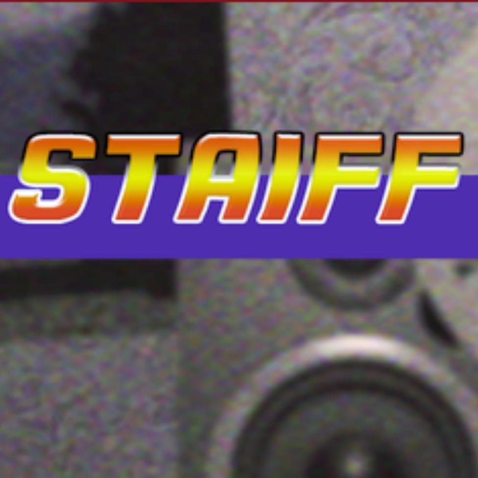 Staiff