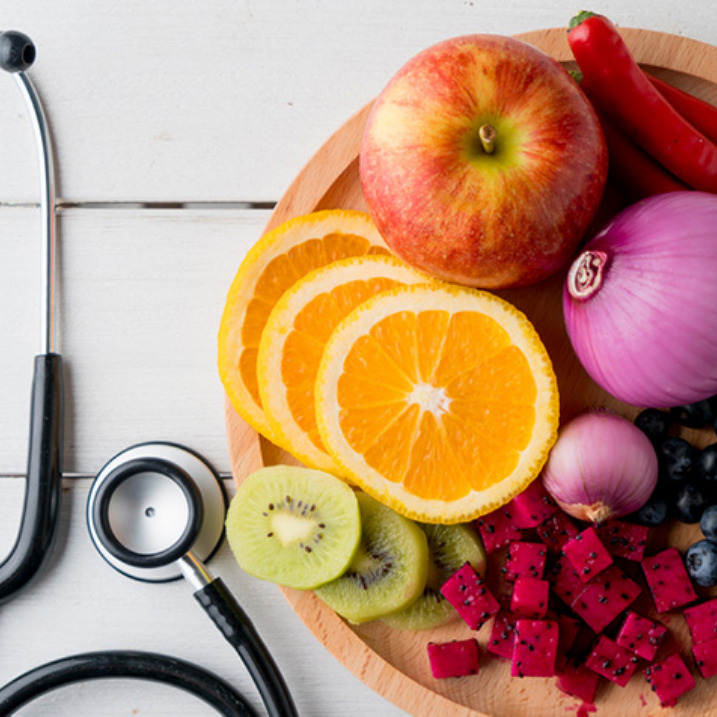9 Steps For Improving Heart Health Naturally