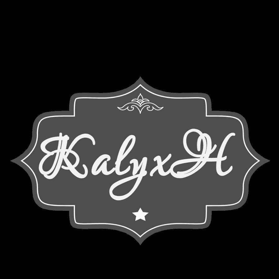 KalyxH
