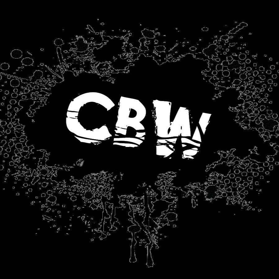 CrazyBomb World