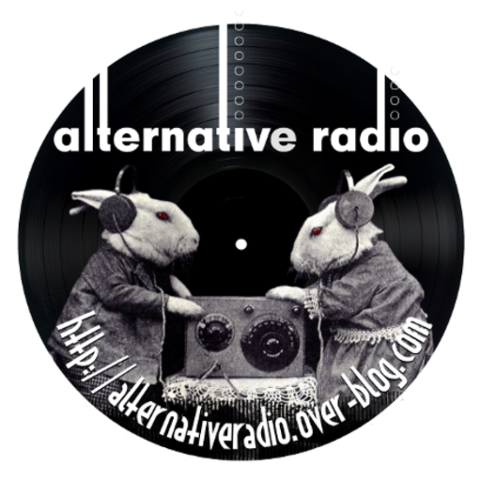 Alternative Radio