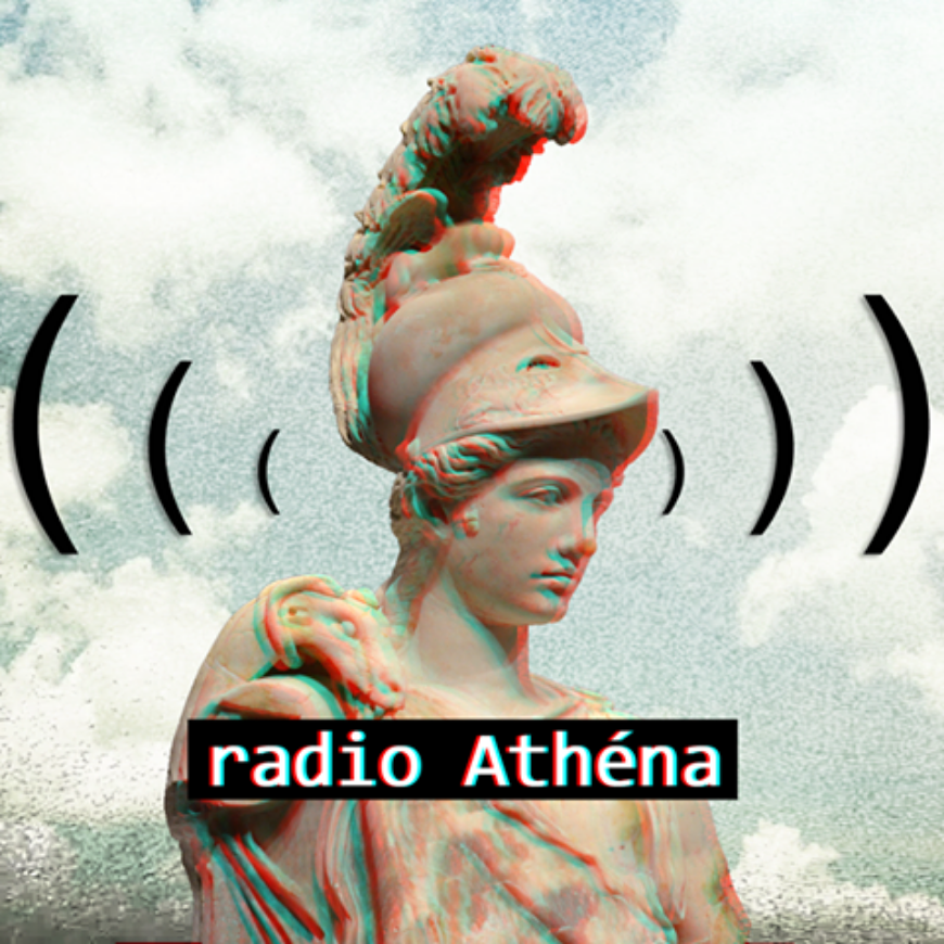 Radio Athéna