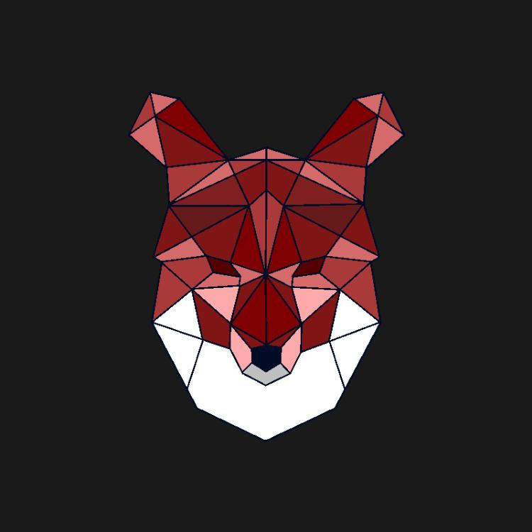 Foxenn