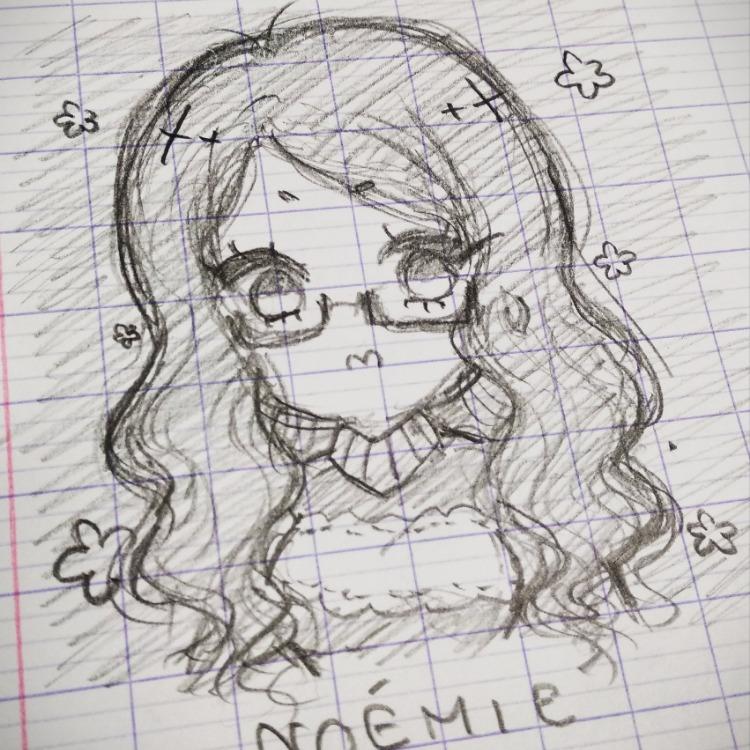 Nonoemix
