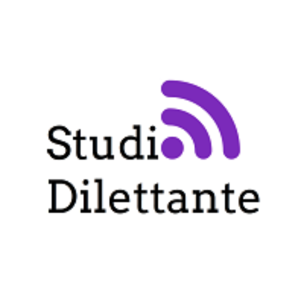 Studio Dilettante