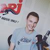 Antoine Rsl