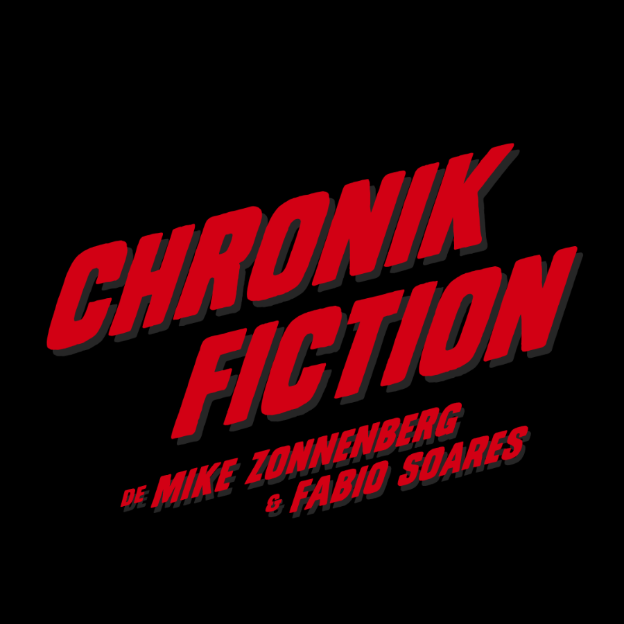 Chronik Fiction