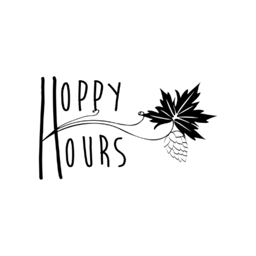 Hoppy Hours