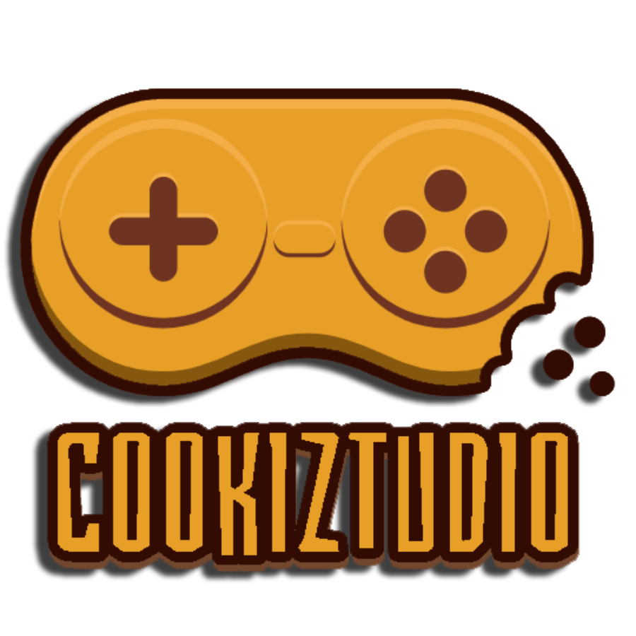 CookiZtudio don