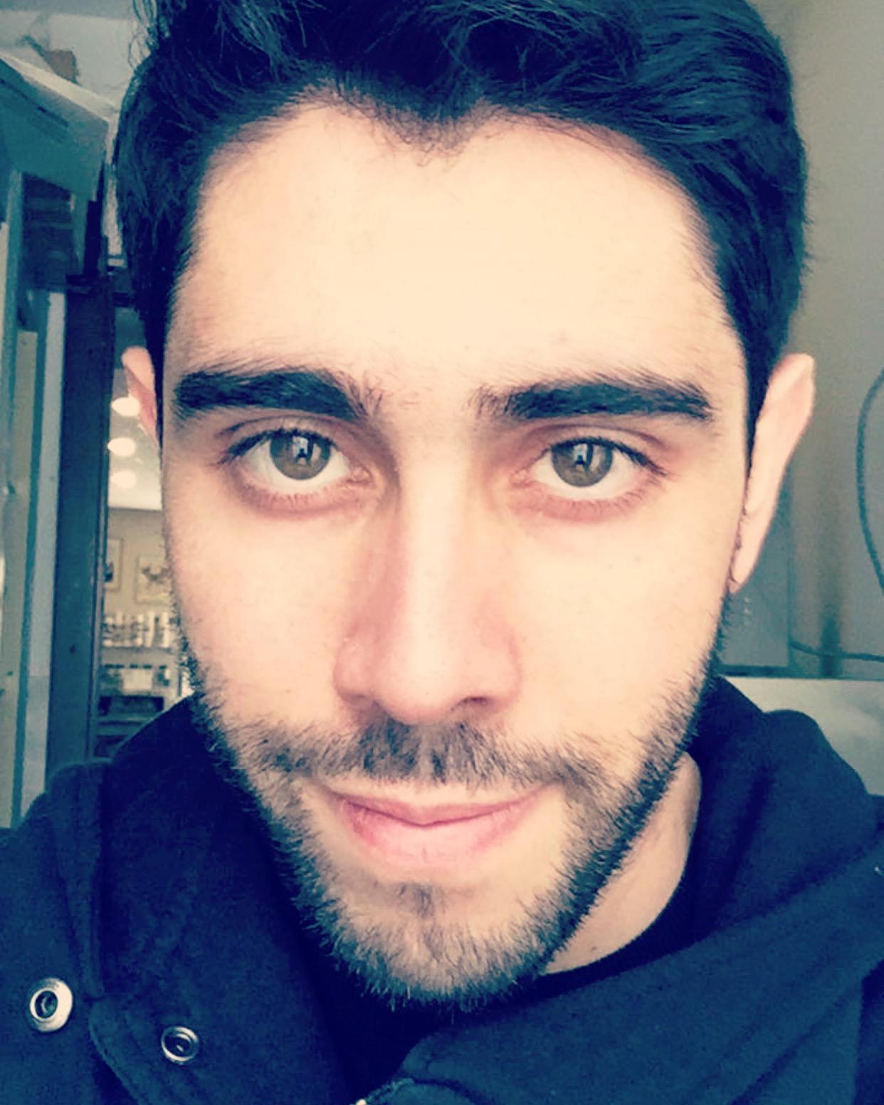 Stefano Mennella