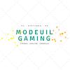 Modeuil OneCode