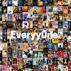 """Everyy0ne """"Eve"""""""