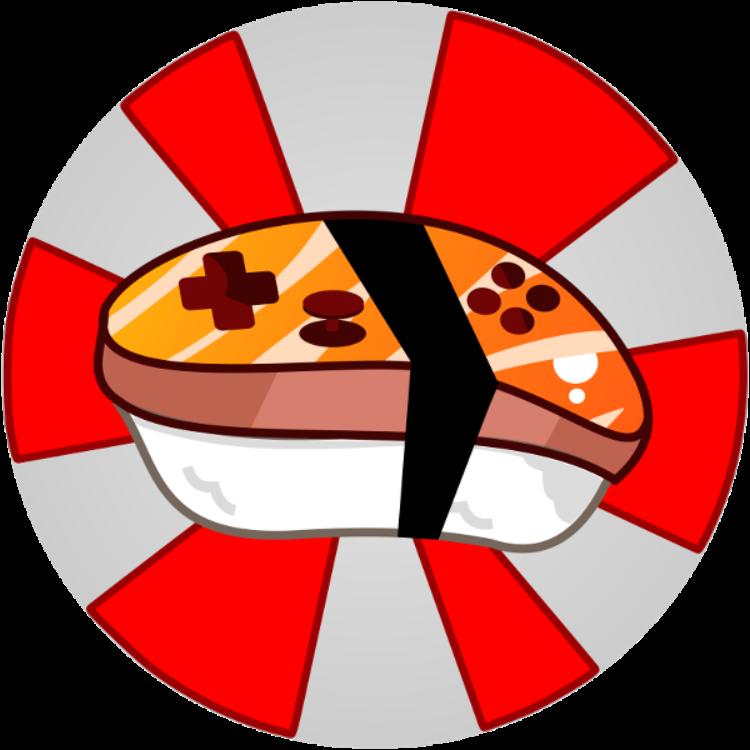 sushii_HD