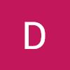 Dranet Dranet