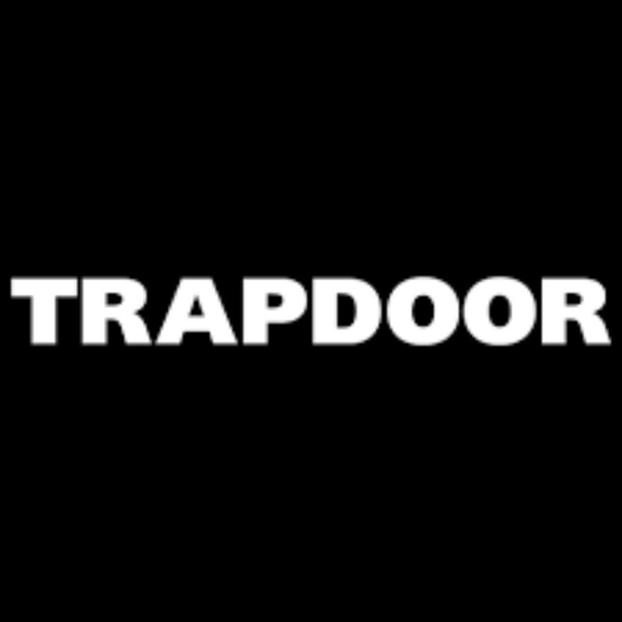 TrapDoor Ark Community