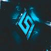 StaxX - Rocket League