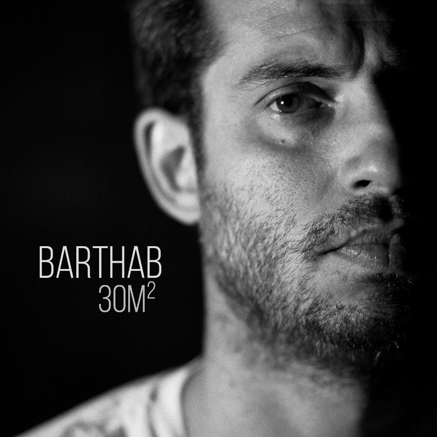 Barthab