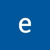 epinoke