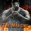 The Marcus