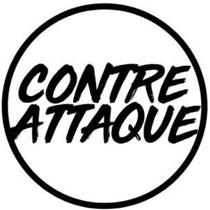 Nantes Révoltée - Média indépendant