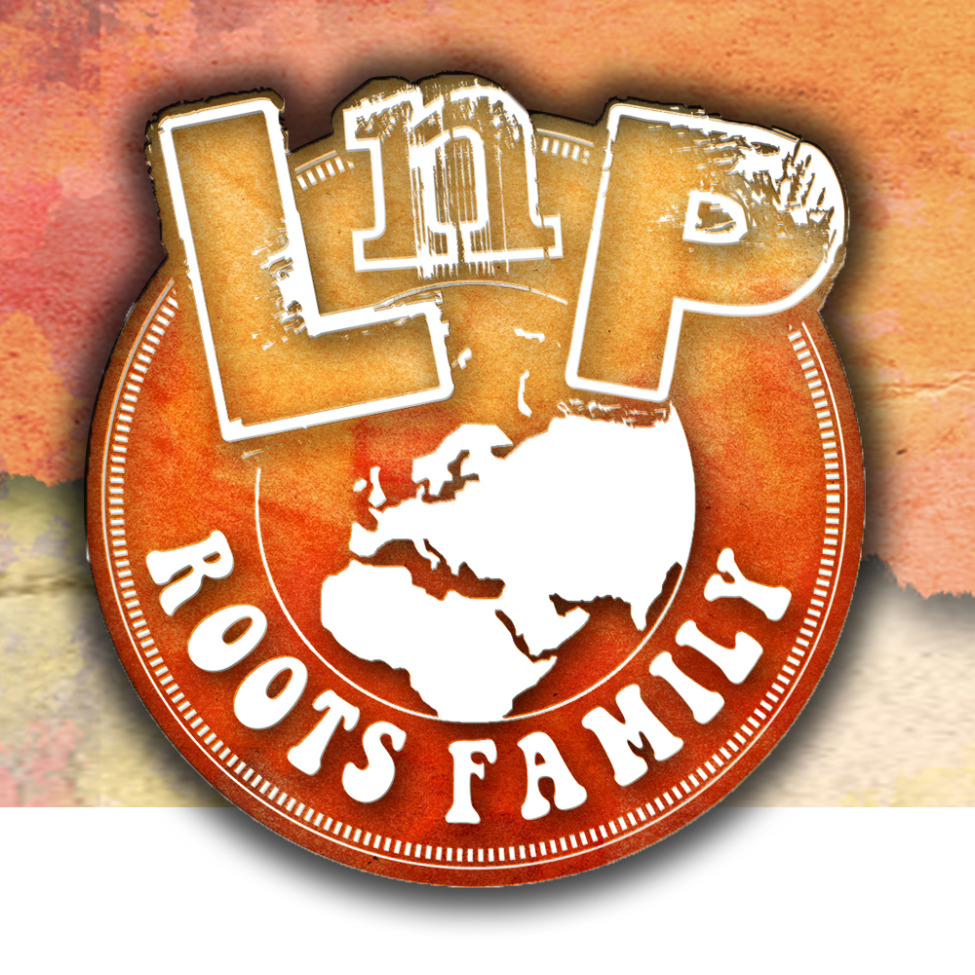 LNP Roots Family
