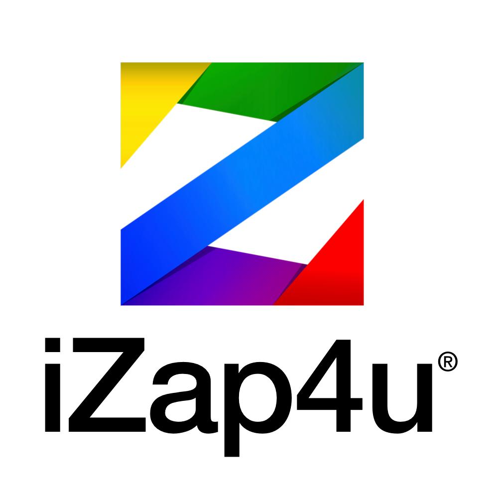 iZap4u.com
