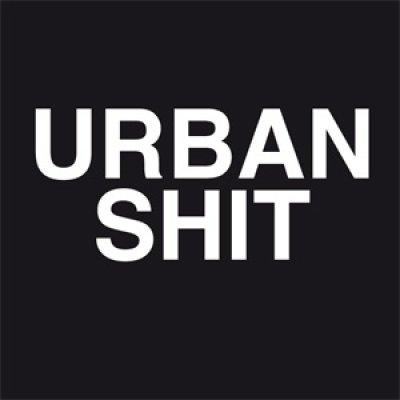 Urbanshit