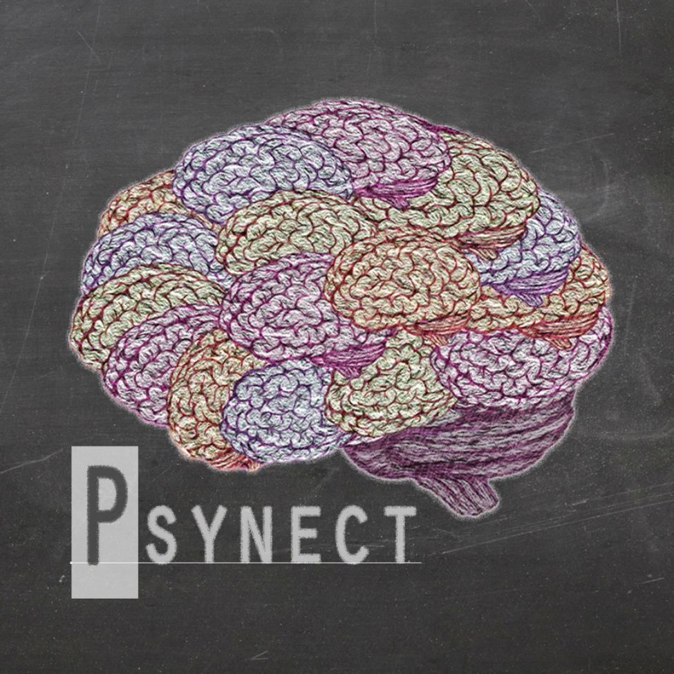 Psynect