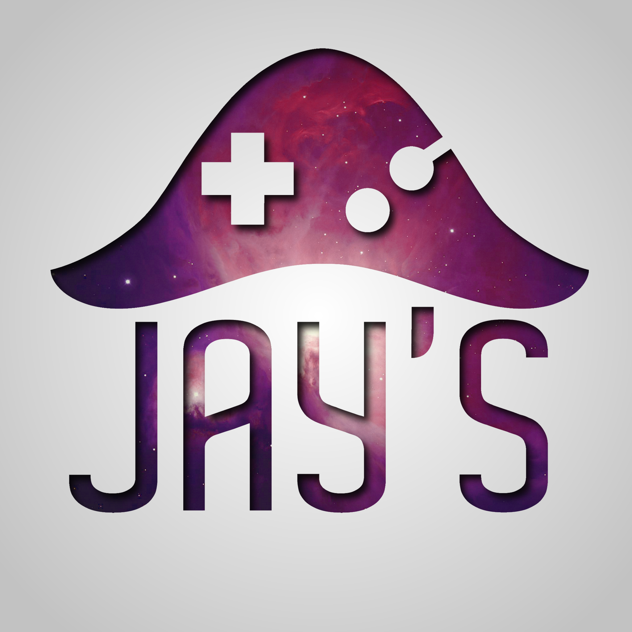 Jays Gaming
