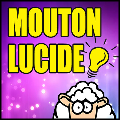Mouton Lucide