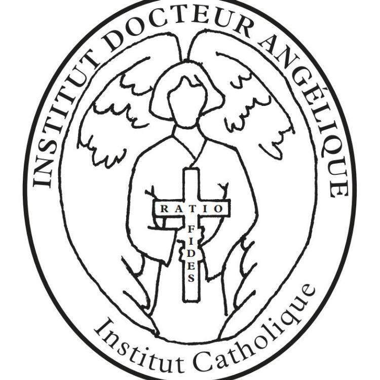 Institut Docteur Angelique