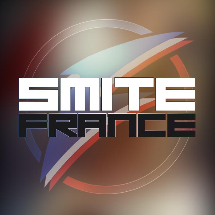 Smite France